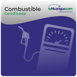 certificado-combustible