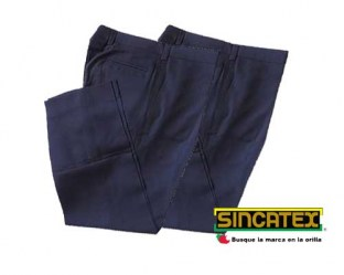 pantalon-sincatex-2pack